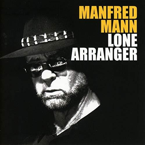 Lone Arranger