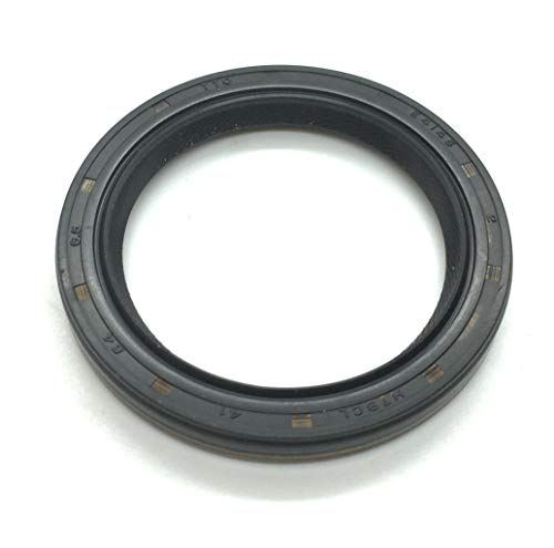 REPLACEMENTKITS.COM Brand Front B & S Oil Seal Replaces 795387