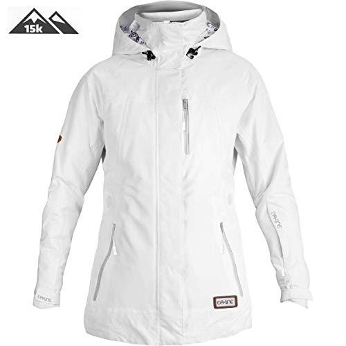 Dakine Damen Snowboard Jacke Skye Jacket