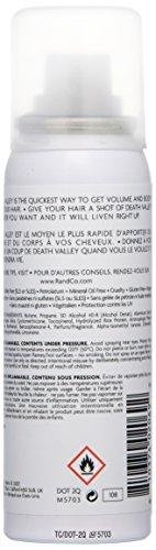 R+Co Death Valley Travel Size Dry Shampoo, 1.6 Fl Oz