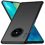 AILRINNI Case for Huawei Mate 30 pro, Ultra Thin & Light
