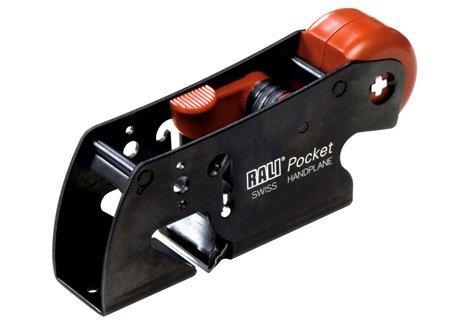 Universalhobel Pocket