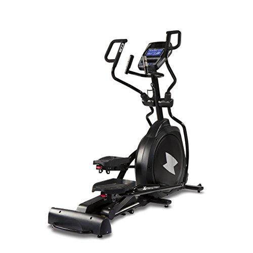 XTERRA Fitness 159003 FS5.9e Elliptical Trainer