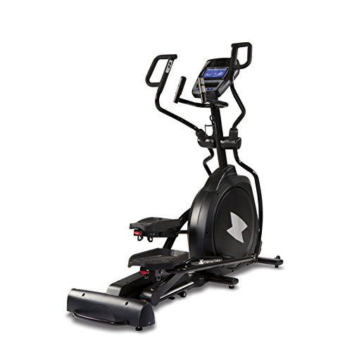 XTERRA Fitness 159003 FS5.9e Elliptical Trainer