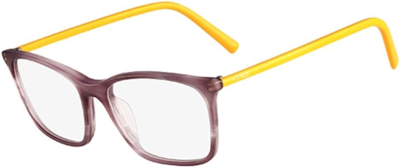 FENDI 946 513 Glasses & Case