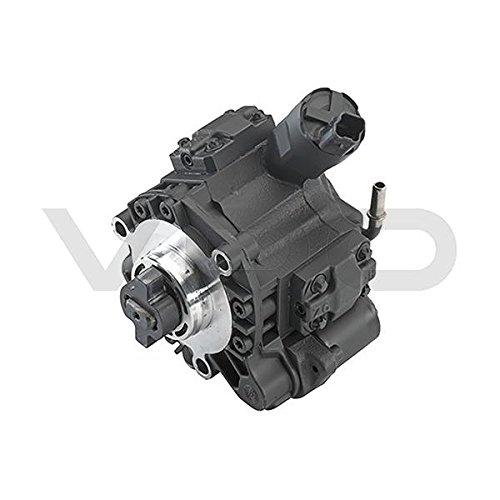 VDO A2C59511600 Pompe CR