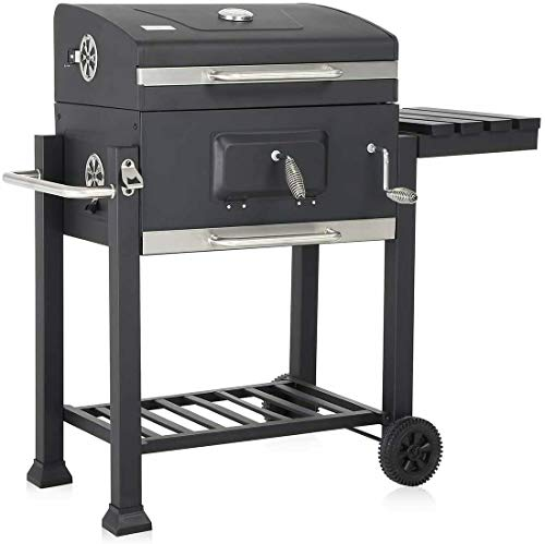 applife-bbq-barbecue-xxl-a-carbone-carbonella-gril