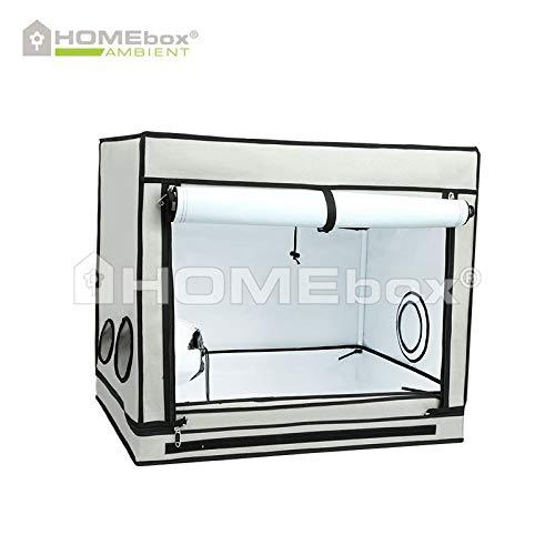 Homebox Ambient R80S (Maße: 80x60x70cm)