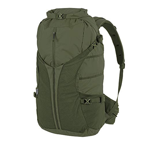 Helikon-Tex Summit Backpack Rucksack -Cordura- Olive Green