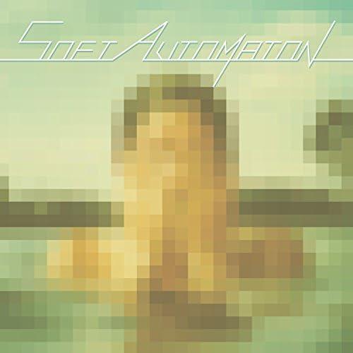 Soft Automaton