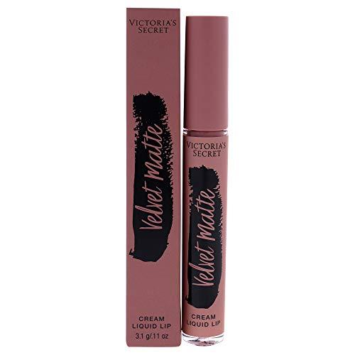 Victoria's Secret Velvet Matte Adored Teinture à lèvres 3 ml