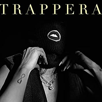 Trappera