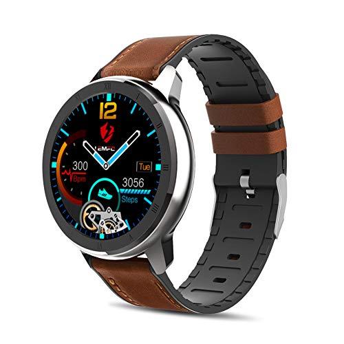 Die Besten lemfo smart watch 2020