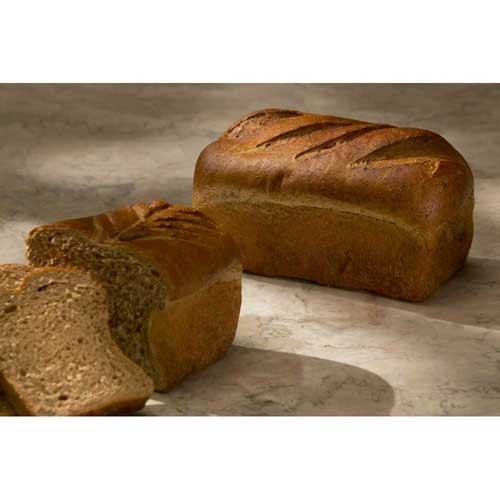 Gonnella Wheat Bread Dough, 18.5 Ounce -- 24 per case.