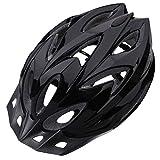 iWUNTONG Adult Bike Helmet, CPSC Certified Bicycle Helmet for Adults Men Women...