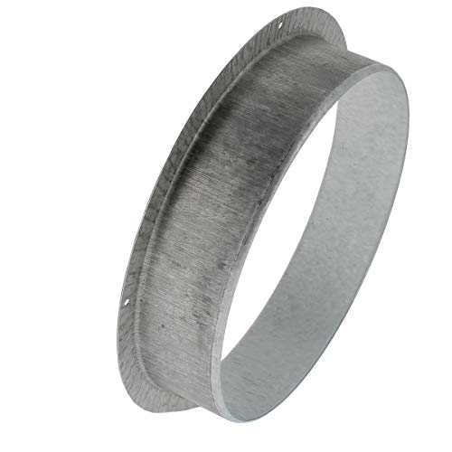 FLORATECK - Flange métal - Ø 250 mm