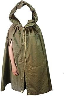 ww2 army tent