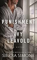 The Punishment of Ivy Leavold