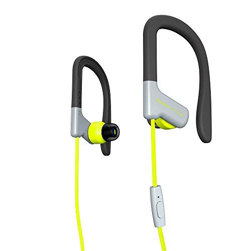 Energy Sistem Earphones Sport 1 (Auricular intrauditivo,