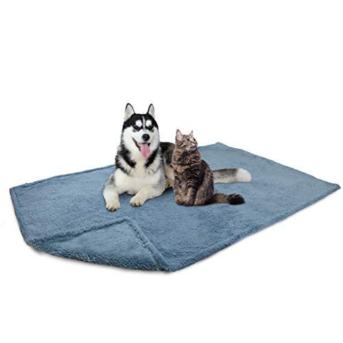 manta grande sofa de la marca PetAmi