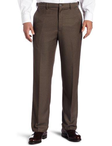 COOFANDY Mens Sports Blazer Slim Fit Casual Blazers Single Breasted Sport Coat (Grey L)