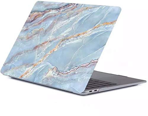 """Jennyfly A1534 Coque pour MacBook Retina 12"""" avec écran tactile en plastique souple et lisse pour MacBook Retina 12"""" modèle (A1534)"""