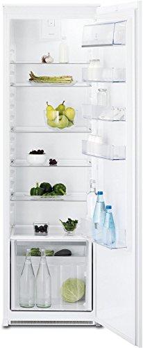 Electrolux ERN3211AOW Incasso 319L A Bianco frigorifero