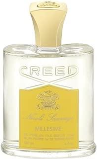 Creed - Neroli Sauvage Unisex Eau de Parfum - 120 ml