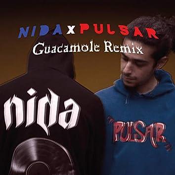 Guacamole Remix