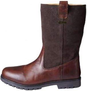 Suchergebnis auf für: Horka Herren Schuhe