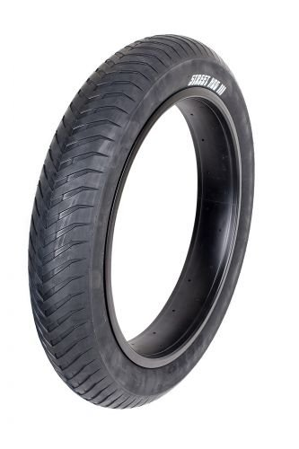 Street Hog III Reifen 20 x 4 1/4 Zoll