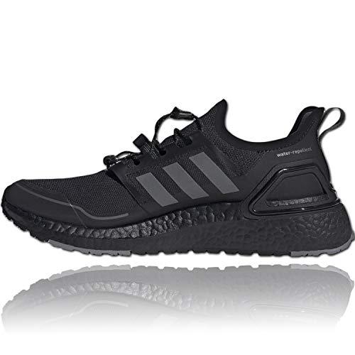 adidas Ultraboost C.rdy, Zapatillas para Correr Hombre