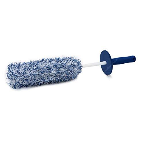 Preisvergleich Produktbild Gyeon Sanfte Felgenbürste Wheel Brush