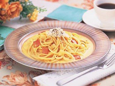 RCH パスタソース カルボナーラ業務用レトルト 5食