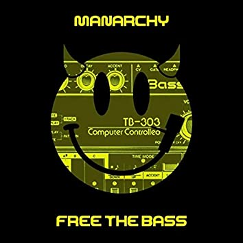 Free the Bass