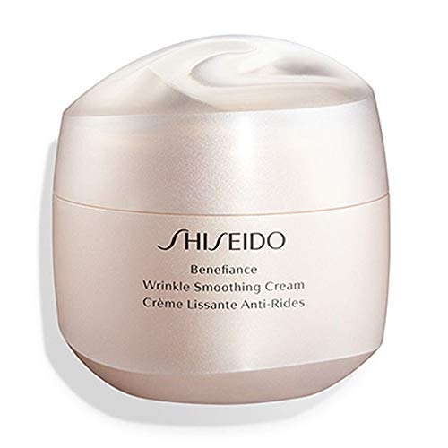 Wrinkle Smoothing Cream 75 ml