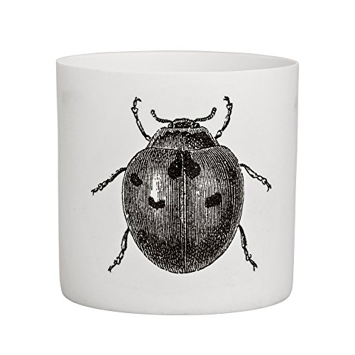 Bloomingville Teelichthalter