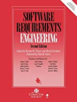 Software Requirements Engineering Second Edition (Practitioners)