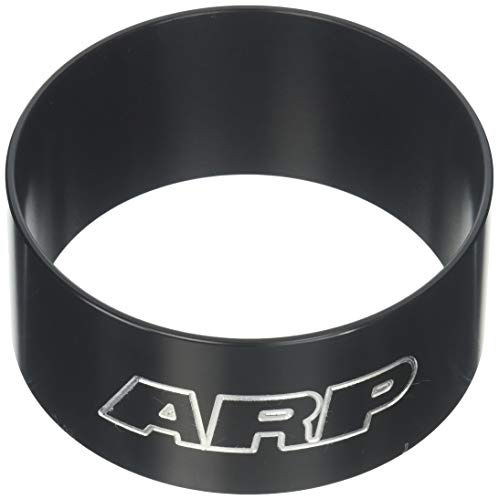 """ARP (900-0200) 4.020"""" Tapered Ring Compressor"""