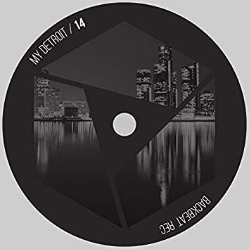 My Detroit 14