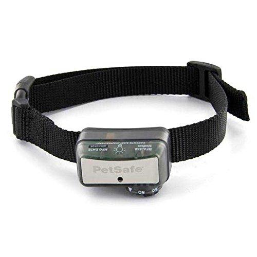 PetSafe Elite Bark Control Collar