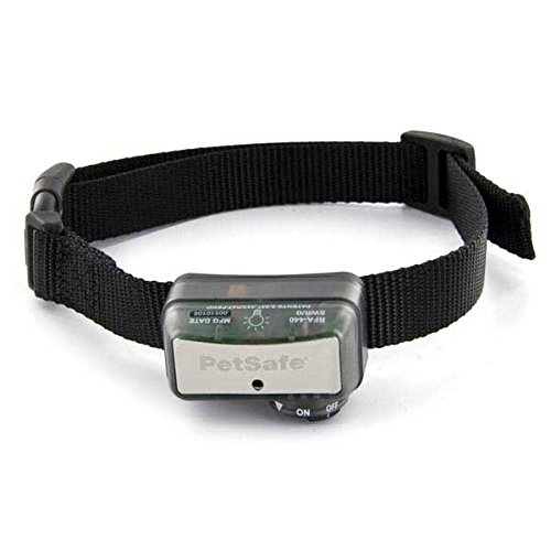PetSafe Elite Bark Control Collar