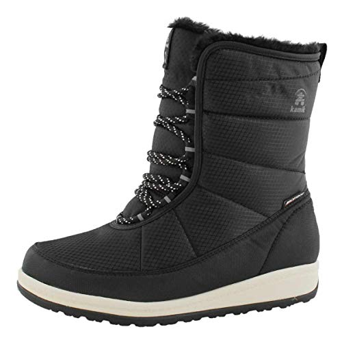 Kamik Bianca Boot Womens