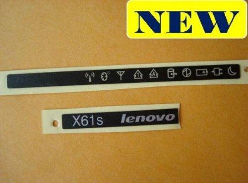 : Storagetek 313668902 40/80GB DLT8000 SCSI HVD LOADER MODULE L180/L700, Refurb