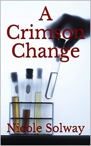 A Crimson Change