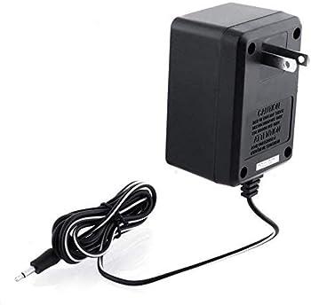 atari power cord