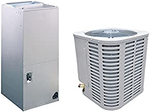 4 Ton Ameristar 14 SEER R410A Air Conditioner Split System