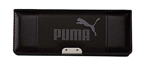 プーマ 筆箱 軽量筆入 1ドア CX053A