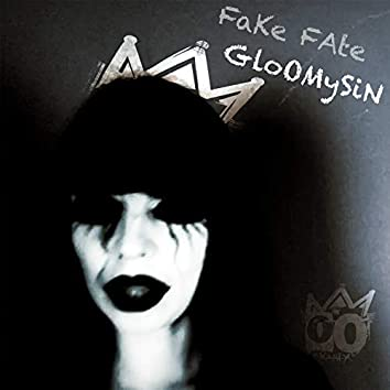 Fake Fate (feat. Kate Wings)