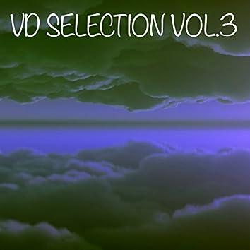 Vd Selection Volume 3
